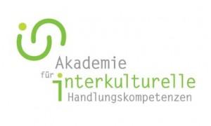 Akademie-3