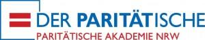 Paritätische Akademie NRW