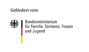 bmfsfj.de