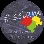 hashtag-selam-gemeinsam-stark-im-pott