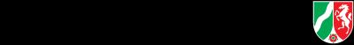 mik-partnerlogo400