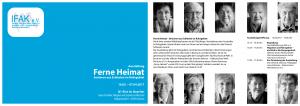 Ferne-Heimat-Q1-2017-web-q