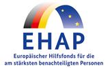 Europäischer Hilfsfonds für die am stärksten benachteiligten Personen